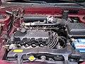 Hyundai G4EH engine 1.jpg