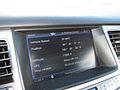 Hyundai Genesis 3.8 (US) - Flickr - skinnylawyer (2).jpg