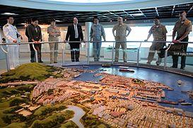 представительство hyundai heavy industries во владивостоке
