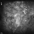 I.G. Farben Complex - Auschwitz-Birkenau Extermination Complex - NARA - 306007.tif