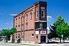 IOOF Centennial Building