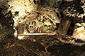 I10 103 Wawel, Drachenhöhle.jpg
