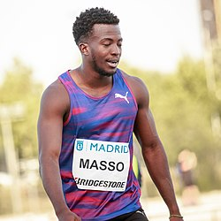 IAAF World Challenge - Meeting Madrid 2017 - 170714 194558.jpg
