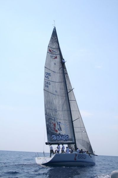 File:IC45 sailboat.jpg