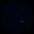 IC 4665 binocolo.png