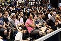 IEM Toronto 2014 - audience (15124348002).jpg