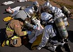 IGI tests first responders with aircraft contingency scenario 160308-F-YJ424-109.jpg