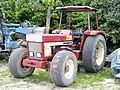 IHC tractor in Bavaria -02.JPG