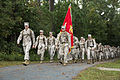 II MEF Marines hike to maintain readiness 141015-M-BZ918-131.jpg