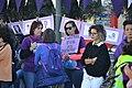 II Marcha contra las Violencias Machistas (37625876064).jpg
