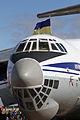 IL 76MD 5 (5969439525).jpg