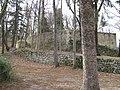 IL FORTE DI OSOPPO - panoramio - iw3rua (22).jpg