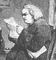 IMA-Samuel Johnson2.jpg