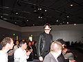 IMG 4856 - Flickr - Knight Foundation.jpg