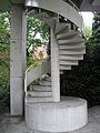 IMG 7852-Rombergpark.JPG