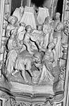 interieur, sacramentshuisje, detail - meerssen - 20275110 - rce