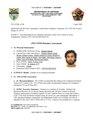 ISN 00242, Khaled Ahmed's Guantanamo detainee assessment.pdf