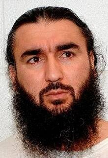 Omar Abdulayev