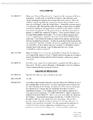 ISN 10020 CSRT 2007 transcript Pg 6.png