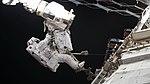 ISS-53 EVA-3 (c) Joseph M. Acaba.jpg