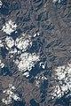 ISS052-E-20808 - View of Peru.jpg