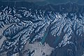 ISS056-E-9971 - View of the South Island of New Zealand.jpg