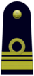 IT-Navy-OF-4-s.png