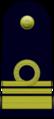 IT-Navy-OF-4-s.png