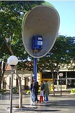 Itu São Paulo fonte: upload.wikimedia.org