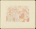 IX. Le denier de César , print by James Ensor, , Prints Department, Royal Library of Belgium, III 59887 B (10).jpg