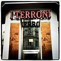 I Terroni.jpg