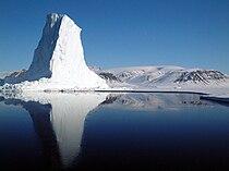 Iceberg at Baffin Bay.jpg