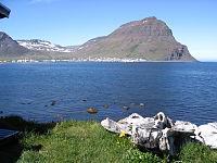 Iceland Bolungarvik 2.jpg