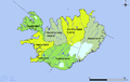 Iceland Regions.png