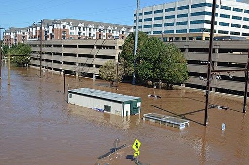 Ida Flooding (24)