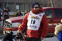 Iditarod- MG 0051 (1393555106).jpg