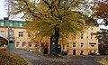 Idrottens hus - Stockholm.jpg