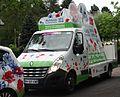 Ieper - Tour de France, étape 5, 9 juillet 2014, départ (B22).JPG