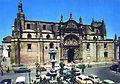 Iglesia Mayor Prioral (foto antigua) - panoramio.jpg