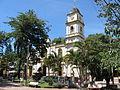 Iglesia Miraflores.jpg