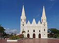 Iglesia San Rafael Arcangel.jpg