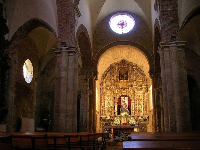 Iglesia de Nuestra Señora del Mercado (1476961554).jpg