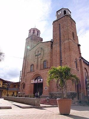 Iglesia de San Antonio de Padua de Yalí.jpg