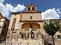 Iglesia de San Pedro (Molina de Aragón) 01.jpg