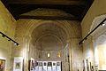 Iglesia de Santiago, Alba de Tormes, Ábside, interior.jpg