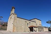 Iglesia de la Degollación, Puebla de Yeltes 02.jpg