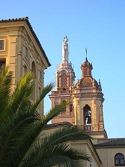 Сан Хуан де Асналфараче