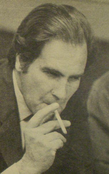 File:Ignacio Quirós.JPG