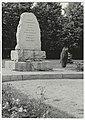 Ignacy Płażewski, Pomnik rozstrzelanych w latach 1905-1907 w Łodzi, I-4712-4.jpg