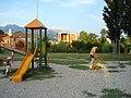 Igralište u Solinu - panoramio.jpg